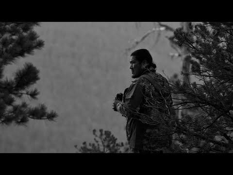 2018 Navajo Nation Archery Elk Hunt | Part 1
