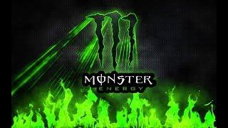 monster energy vault video, monster energy vault clip