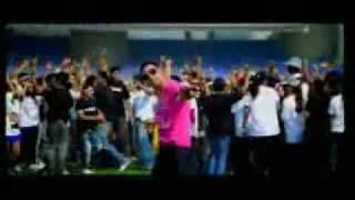 Everything's Gonna Be Alright - Jumbo (akshay Kumar)
