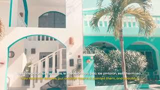 Así funciona la Plusvalía en la Riviera Maya 😮 | Casas de Infonavit desde $100,000.00 USD 💸