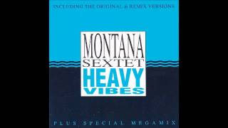 Montana Sextet - Number One Dejay