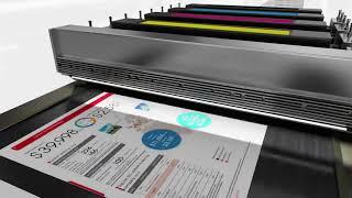 iQuarius inline quality control