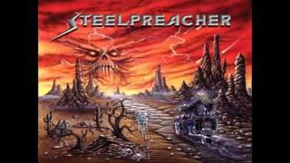 Steelpreacher-Ruote 666 (Heavy Metal from Germany)