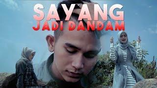 Download Mp3 Lagu Minang Terbaru Roza Selvia & Sri Fayola - Sayang Jadi Dandam