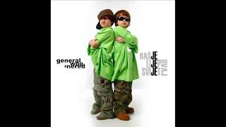 General Woo & Nered - Hrvatski Idol