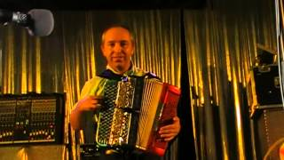 David  BARDY  – Aldo  FELICIANO  Gala  Organisé  par  Sylvie  PULLES  et  DAVID  FIRMIN