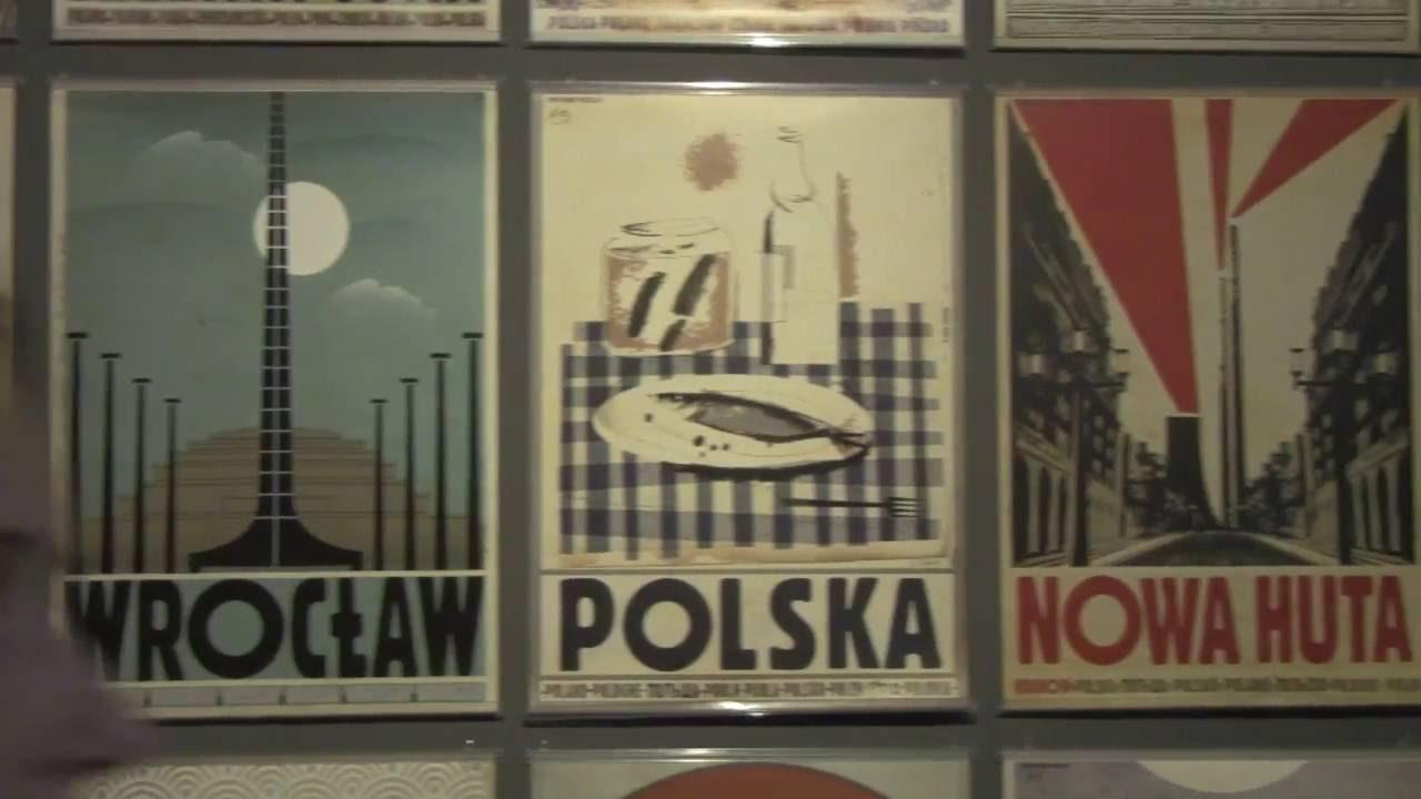 Wernisaż Wystawy Co Oswaja Ryszard Kaja W Galerii Miejskiej Arsenał W Poznaniu