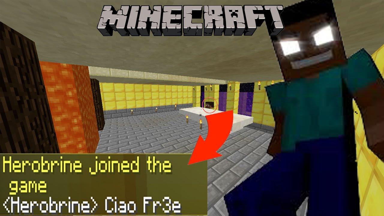 Minecraft telegram channel. only ias telegram channel.