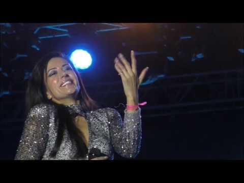 ana-moura-[live-special-night]-valentim
