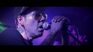 Monsieur Job - Chow Chow Eyyy Pow Pow - Ft No Mercy + Sweet Dreams (live)