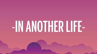 Download JJD - In Another Life (Lyrics) ft. Eline Esmee [7clouds Release]