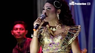 Centini -  Susy Arzetty  Live Gintung Lor Susukan Cirebon
