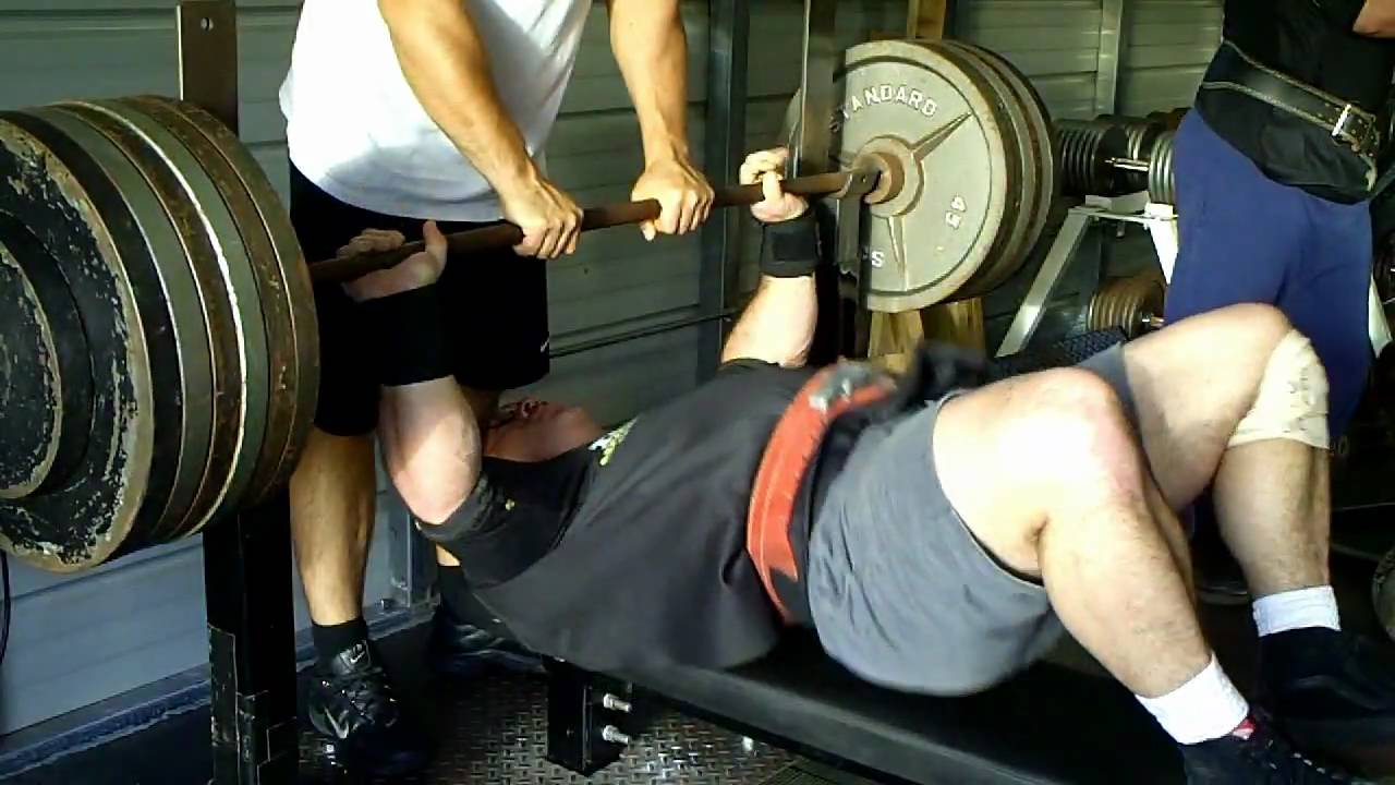2 board bench press 28 images mike 325 bench press 2