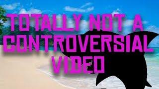 A shark, New York, and YouTube