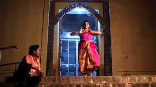 MALLI RAADOY LIFE - Telugu Movie | Song Promo 1