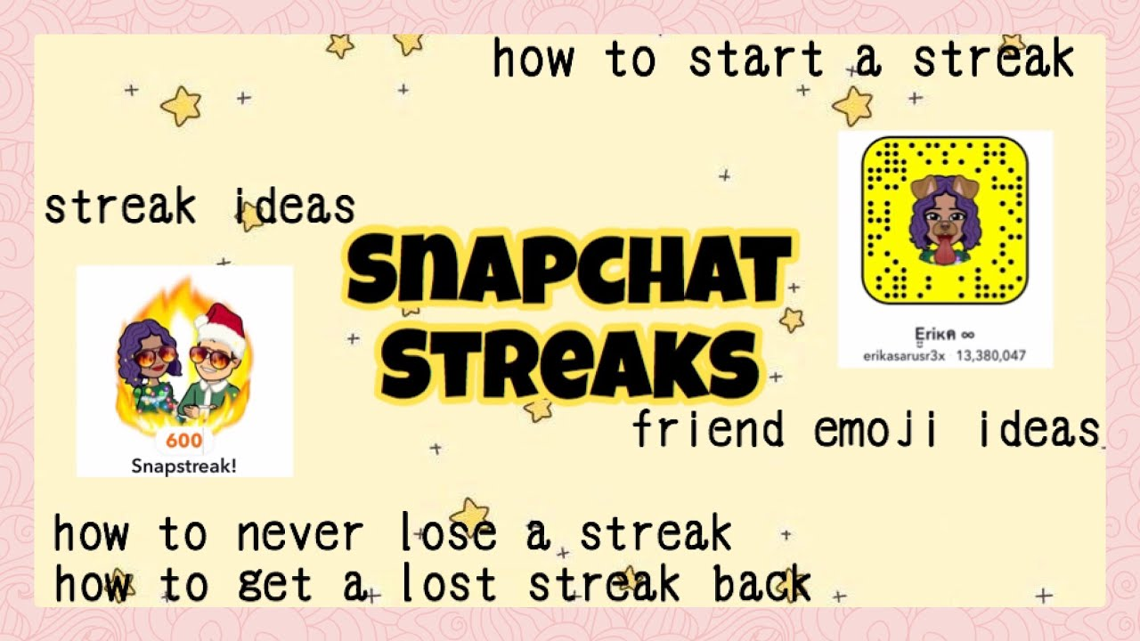 snapchat private story names ideas funny