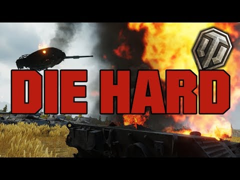 World of Tanks || The Leo