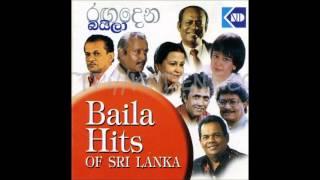 sri-lankan-baila-non-stop