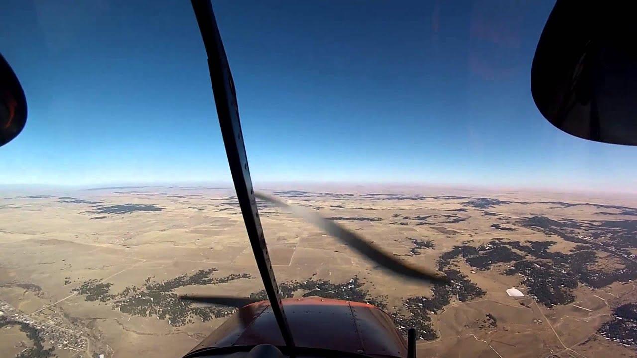 Colorado Flight Training School, Flying Club, Airplane Rental