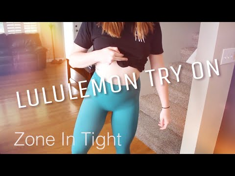the-best-lululemon-pants-for-you/try-on-video