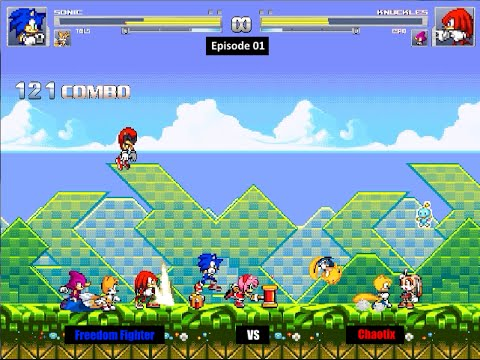 Emulator Online