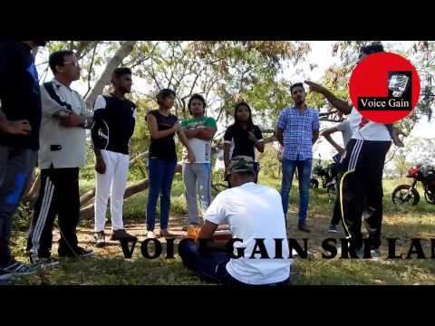 Voice Training Classes In Sri Lanka - Voice Gain 0718997971