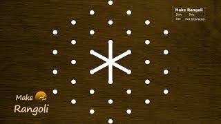12 dots