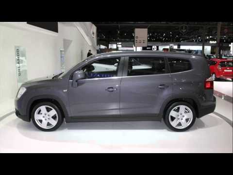 chevy minivan models youtube. Black Bedroom Furniture Sets. Home Design Ideas
