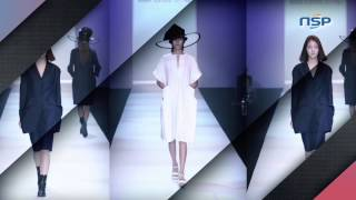 [NSPTV] 2014 Busan Fashion Week the biggest fashion event in Busan