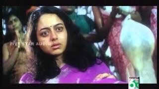 Madhumathi Full Movie HD Quality Video Part 3