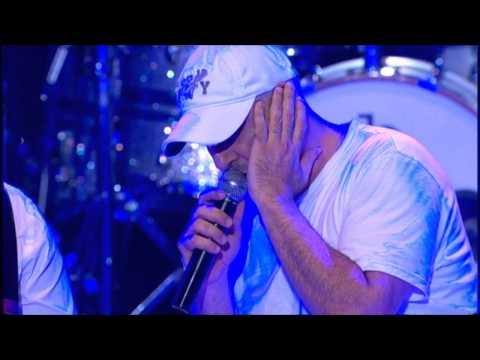 עופר לוי קיסריה יולי 2011 - לנצח לאהוב