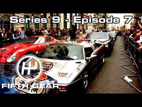 fifth-gear:-series-9-episode-7
