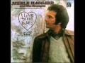 watch he video of Merle Haggard - Big Bad Bill (Is Sweet William Now).wmv