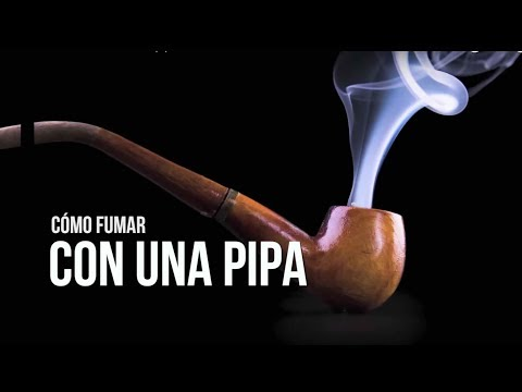 PIPA GRINDER LO MEJOR PARA FUMAR MARIHUANA from YouTube · Duration:  1 minutes 20 seconds