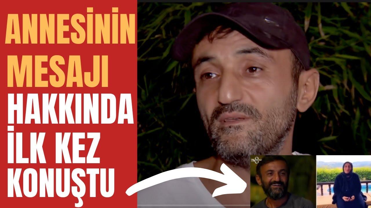 Survivor Türkiye|| EVET KÜRTÇE YASAK
