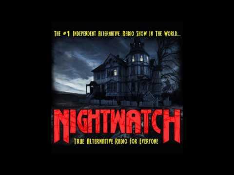 Nightwatch Radio: Walt Flanagan (2/21/12) streaming vf