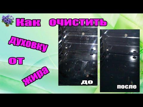 Myo Fix - Коррекция мимических морщин в домашних условиях