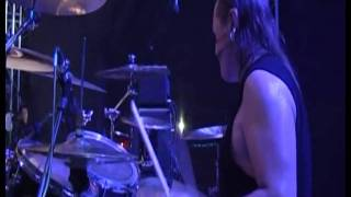 Ensiferum - Windrider (live @ With Full Force 2008)