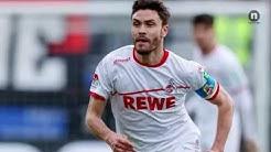 Jonas Hector privat: Spielt der Nationalspieler IHRETWEGEN noch immer beim 1. FC Köln?