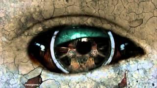 Nostrum - Mindgames (Onda Del Futuro Remix) ·1999·