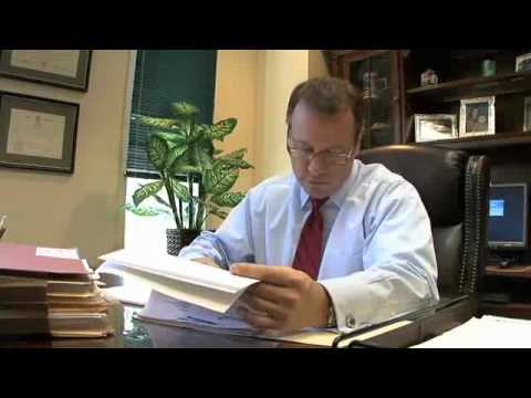 Stamford Personal Injury Attorney Connecticut Lawyer