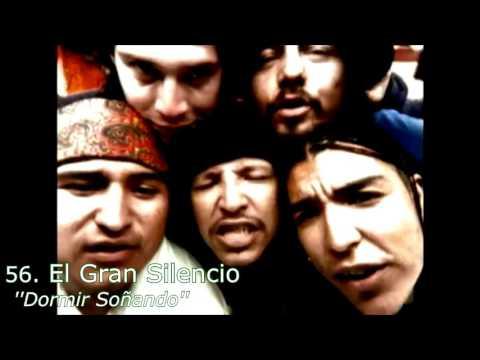 Top 100 Música Latina Solo En Español del Año 1998