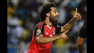 أخبار اليوم   جماهير مصر تشكر محمد صلاح : انت الهرم الرابع