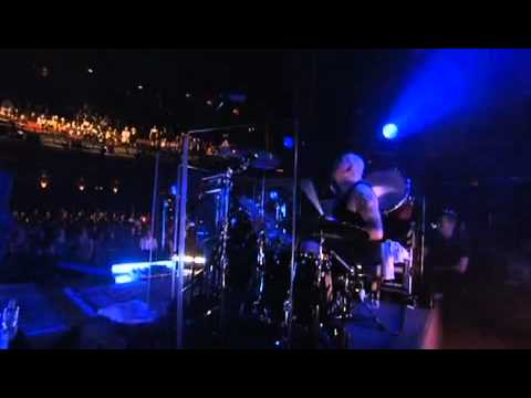 HIM - The Kiss Of Dawn (Live at Orpheum Theater)