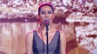 Tatev Asatryan - Tun Im Hayreni