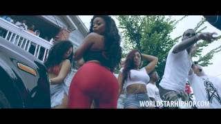 Young Dolph x Slim Thug x Paul Wall - Down South Hustlers [Official Video]