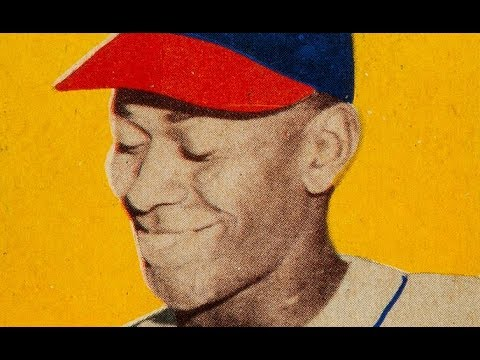Satchel Paige: Biography, Quotes, Stats, Book, Childhood, Facts, Teams, Legacy (2002)