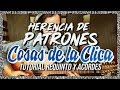 Cosas de la Clica - Herencia de Patrones - Tutorial - REQUINTO - ACORDES - Guitarra