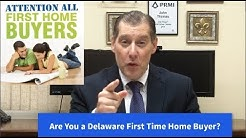 "Delaware First <span id=""time-home-buyer"">time home buyer</span> Transfer Tax Exemption ' class='alignleft'>The Tax Impact of an IRA Withdrawal for a First-Time Home. – The Tax Impact of an IRA Withdrawal for a First-Time Home Buyer. To discourage distributions from individual retirement accounts before retirement age, which the Internal Revenue Service sets at 59 1/2 years old, the government assesses a penalty for early withdrawals. One exception to the early withdrawal penalty on IRA distributions is.</p> <p><a href="