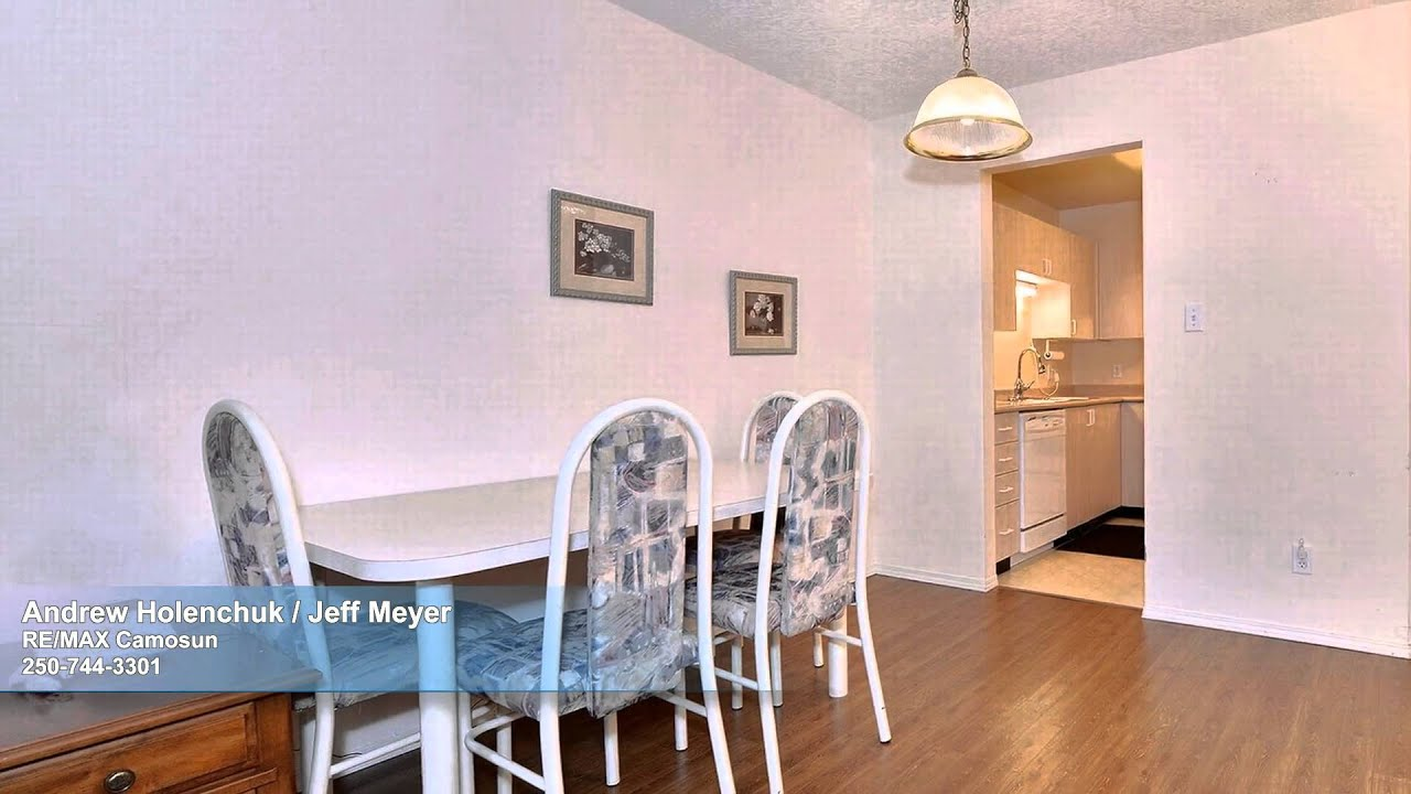 Viewmont Ave 4535 Victoria BC